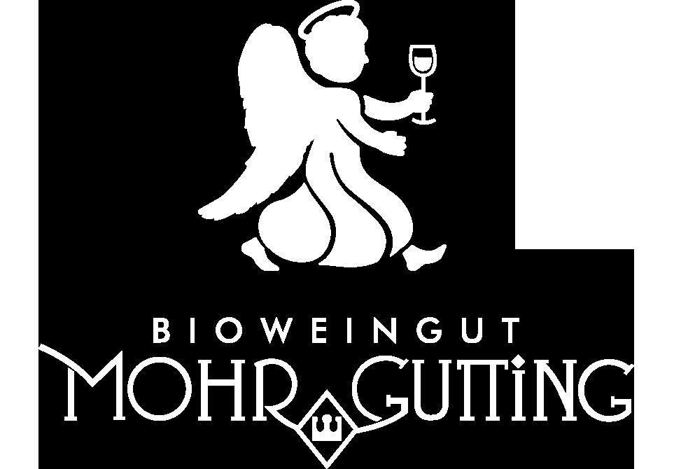Weingut Mohr-Gutting