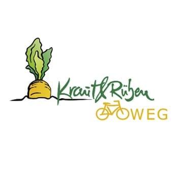 Kraut und Rüben Radweg -  Partner Weingut Mohr-Gutting