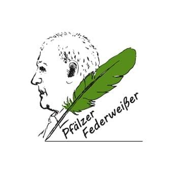 Pfälzer Federweißer - Partner Weingut Mohr-Gutting
