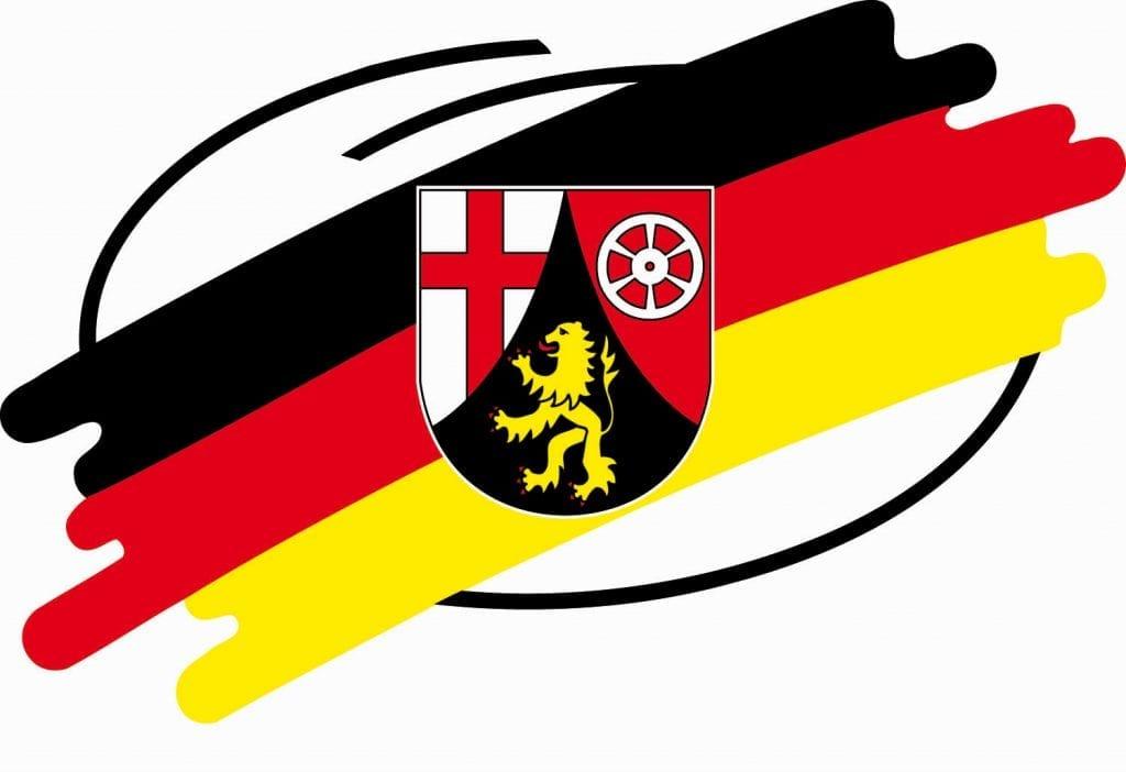 Wappenzeichen - EULLE Programm