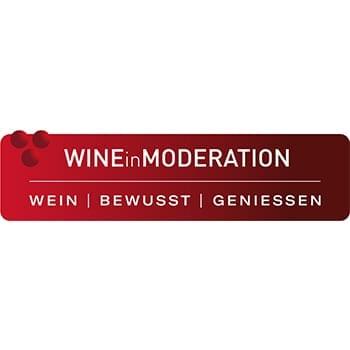 Wine in Moderation - Partner Weingut Mohr-Gutting